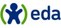 EDA_25-let_logo_male