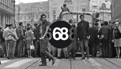 1968.rozhlas.cz