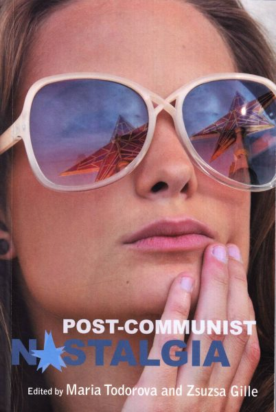 Post-communist nostalgia