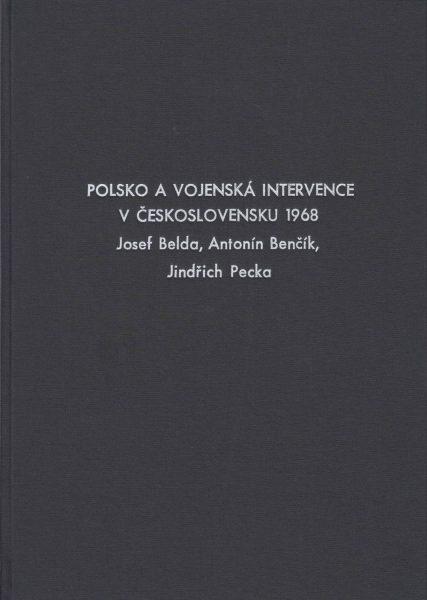 Polsko a vojenská intervence v Československu 1968 (Pobyt sovětských vojsk na území Československa 1968–1991)