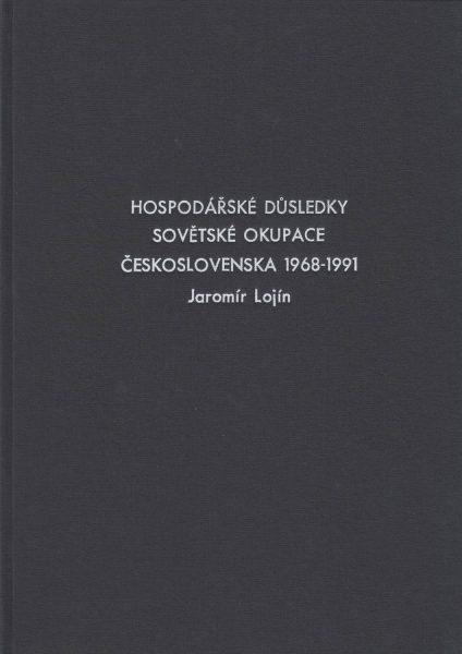 Hospodářské důsledky sovětské okupace Československa 1968–1991 (Pobyt sovětských vojsk na území Československa 1968–1991)