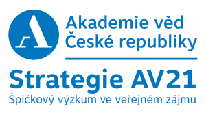 logo_strategie_21-300x174