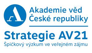 logo_strategie_21-300x174