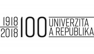 Univerzita a republika 1918-2018