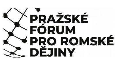 Prohlášení Pražského fóra pro romské dějiny
