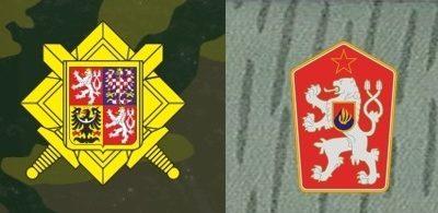 Seminář: Základní vojenská služba (1968-2004)