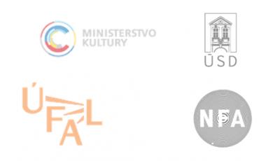 CfP: studentský workshop k využívání moderních technologií ve výzkumu