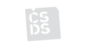 Webová dokumentace Charty 77 – společný projekt ČSDS a ÚSD