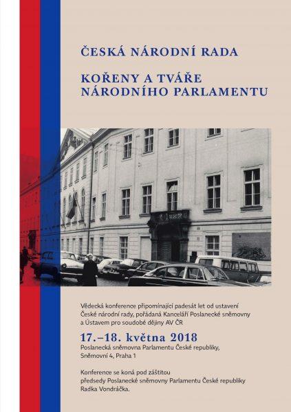 konf_parlament_vizual