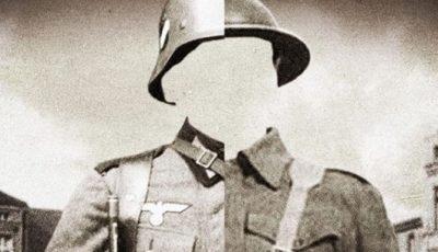 Ve dvou uniformách - nuceně mobilizovaní do wehrmachtu a jejich účast v odboji