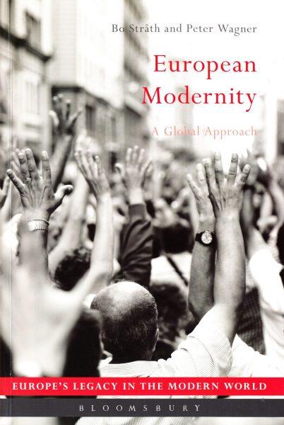 European modernity : a global approach