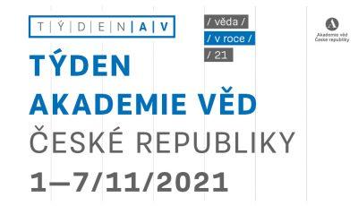 Týden Akademie věd ČR