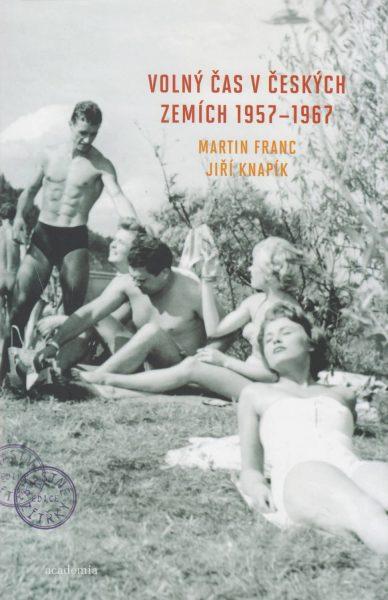 Volný čas v českých zemích 1957–1967
