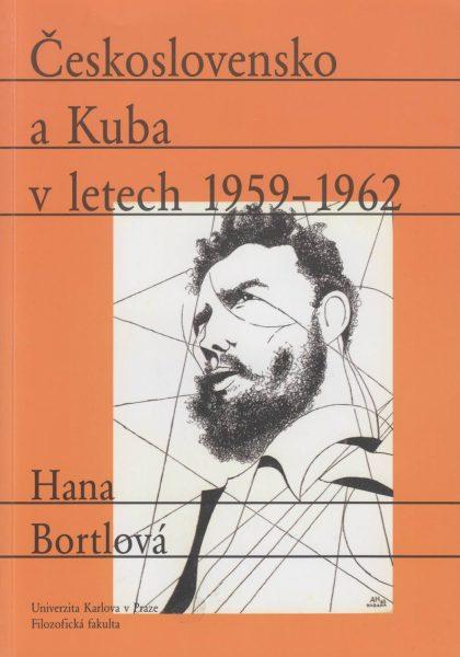 Československo a Kuba v letech 1959–1962