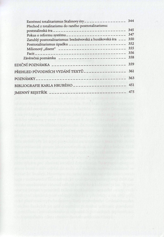 Obsah 5