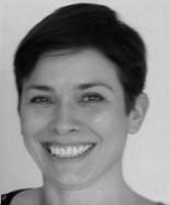 Mgr. Petra Schindler-Wisten, Ph.D.